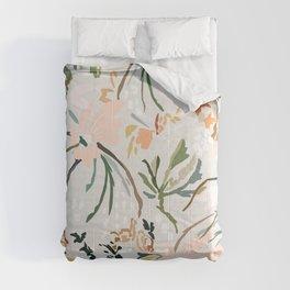 wallpaper poem Comforters