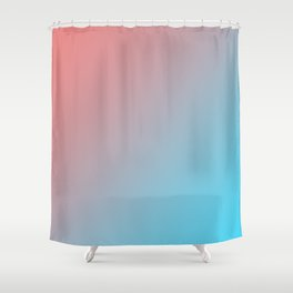 dasdsadsadasddddsa Shower Curtain