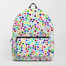 Amorolfin Backpack