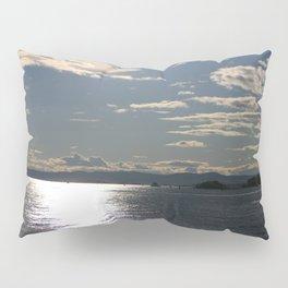 Oslo VI Pillow Sham