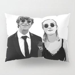 S&E 4Evr Pillow Sham