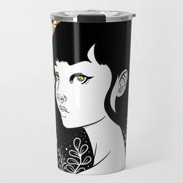 Golden Girl 3 Travel Mug