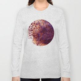 """on the """"GO"""" Long Sleeve T-shirt"""