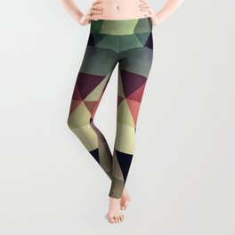 tryypyzoyd Leggings