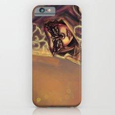 Mysterious Destiny Slim Case iPhone 6s