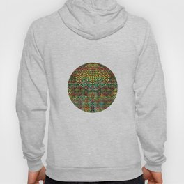 Tree of Life - The Sacred Tree Hoody