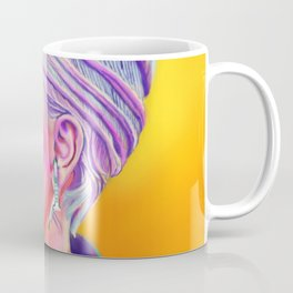 P!nk (sunset background) Coffee Mug