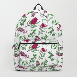 Australian Christmas Backpack