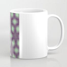 Midnight In Your City Coffee Mug