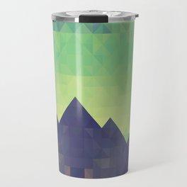 Wonder 1 Travel Mug