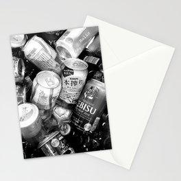 Holic Stationery Cards