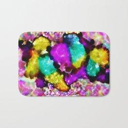 Bejeweled Bath Mat