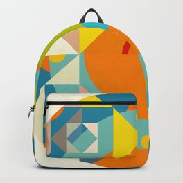 Canaima Backpack