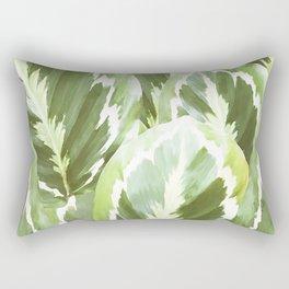 Natura Rectangular Pillow