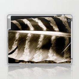 Dream of Flight Laptop & iPad Skin