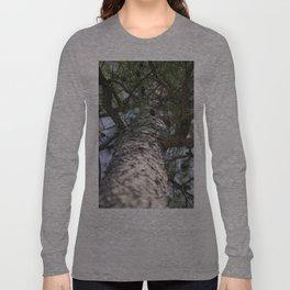 Дерево Жизни Long Sleeve T-shirt