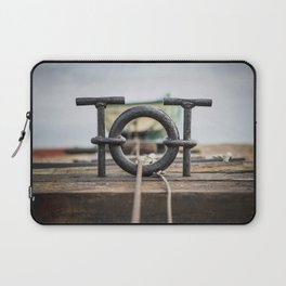 TOT Laptop Sleeve