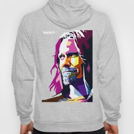 Th Smile Myles Kennedy Hoody