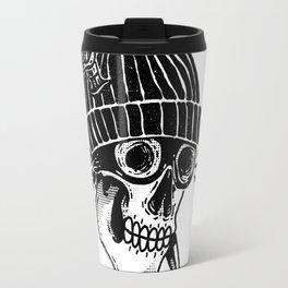 Die Bandidos Travel Mug