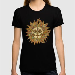 Helios T-shirt