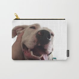 Zoey Carry-All Pouch