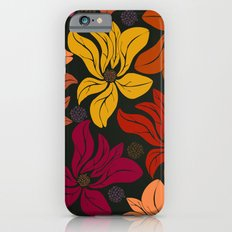 MAUA 1 iPhone 6s Slim Case