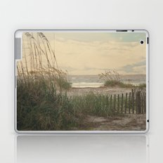 Summer is almost over..... Laptop & iPad Skin