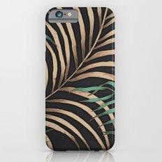 Tropic Nights iPhone 6s Slim Case