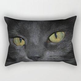 lumineyes Rectangular Pillow