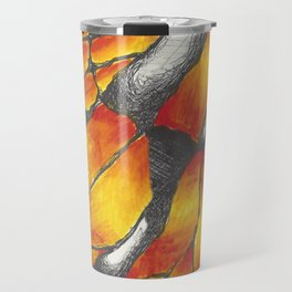 Lord of Light Travel Mug
