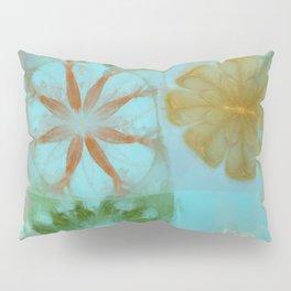 Escapeway Pipe Dream Flower  ID:16165-052313-72470 Pillow Sham