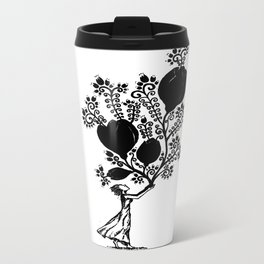 Fantasies Travel Mug