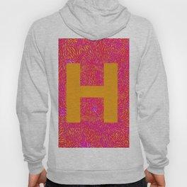 H Hoody