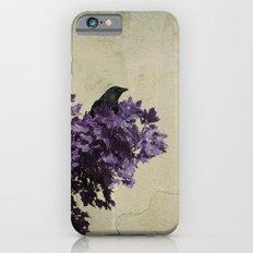 Crow's View iPhone 6s Slim Case
