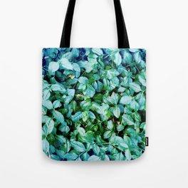 Grow Brighter Tote Bag