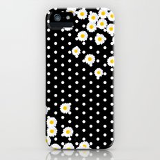 DAISY Slim Case iPhone (5, 5s)