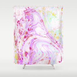 Hiraeth #society6 #decor #buyart Shower Curtain