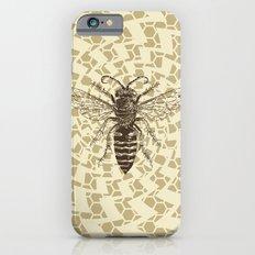 BK#01 Slim Case iPhone 6s