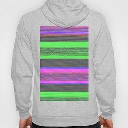 Audio Spectrum Test Tones Hoody