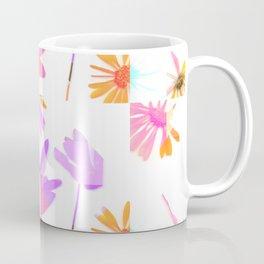 Flowering #9 Coffee Mug