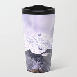 Majestics Travel Mug
