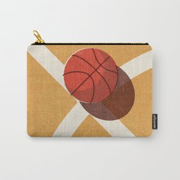 BALLS / Basketball (Indoor) Carry-All Pouch