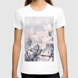 Magnolia gray 116 T-shirt