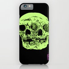 Two Faced iPhone 6s Slim Case