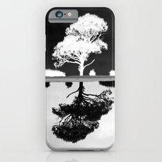 Double Trouble iPhone 6s Slim Case