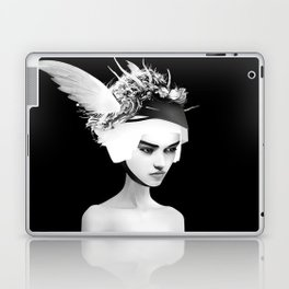 Possily Laptop & iPad Skin