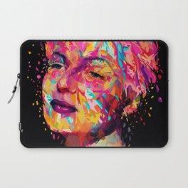 Rita Laptop Sleeve