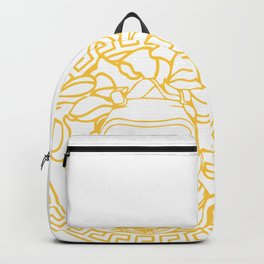 Corrupt Youth Backpack