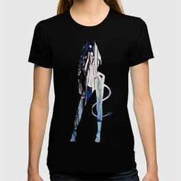 Every Twisted Little Flower T-shirt