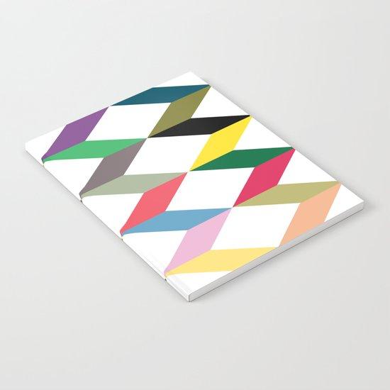 pillows   Notebook